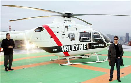 tom_cruise_valkyrie_helicopter