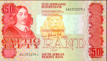 old-rand