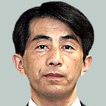 Fujiyama asahi P_20090626SNSA0030S