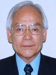 Kazuo Ishida 8365639