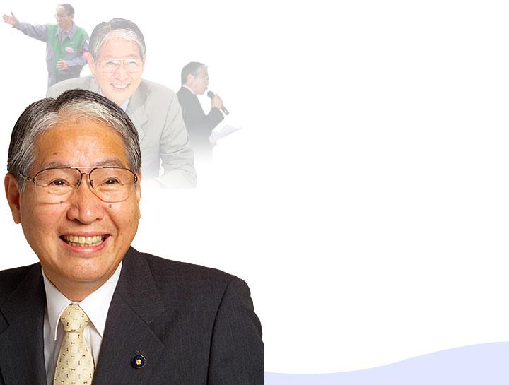 Yasunobu Watanabe