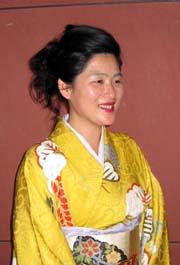 hirayama sachiko 200806040011o1