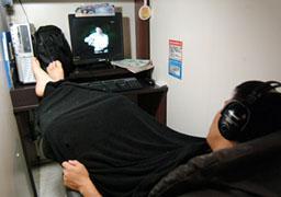 Net Cafe OSK200611020028.jpg