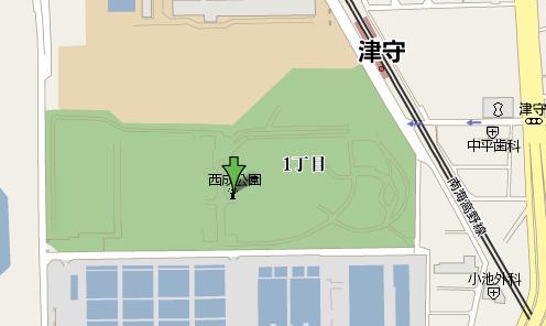 nishinari-map.JPG
