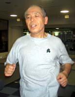 muneo-marathon-t2007021501muneo.jpg