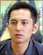 goro-nni20060814ti7miyzk01.jpg