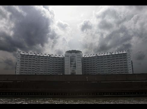 tokyo-detention-center.jpg