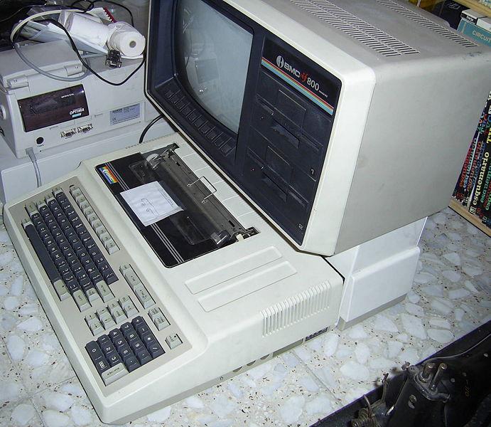 691px-BMC_IF800_20_03