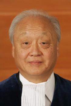 judge_yanai