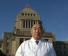 Junichiro Yasui d5fda6d37bb0046cbea42da5a275f16b